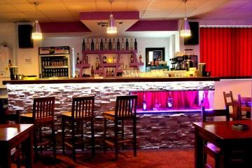 Jimmys Pub