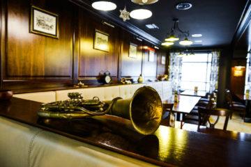 ParkHouse Pub