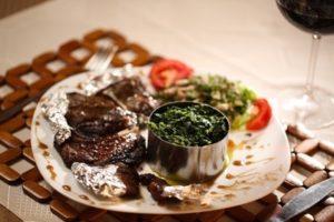calatorie culinara in jurul lumii city card romania