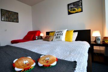 Hotel Biscuit