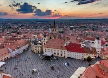 Oferte din Sibiu